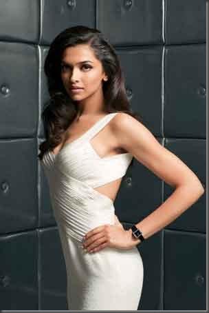 03 Deepika padukone hot bollywood actress pictures 051009