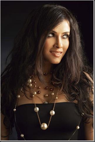 01 Nandana Sen sexy bollywood actress pictures 191009
