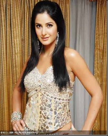 03 Katrina-Kaif sexy bollywood acterss picures101109