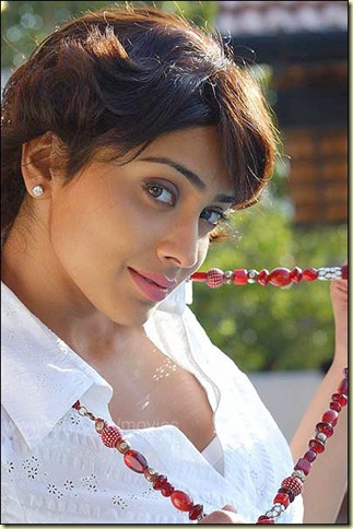 shriya sexy pictures 221109