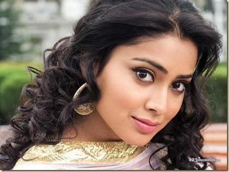 shriya-saran sexy pictures 221109 02
