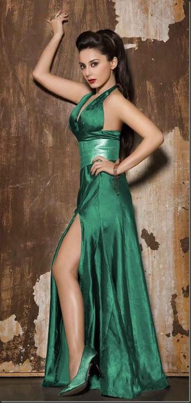 minissha lamba sexy bollywood actress pictures180610