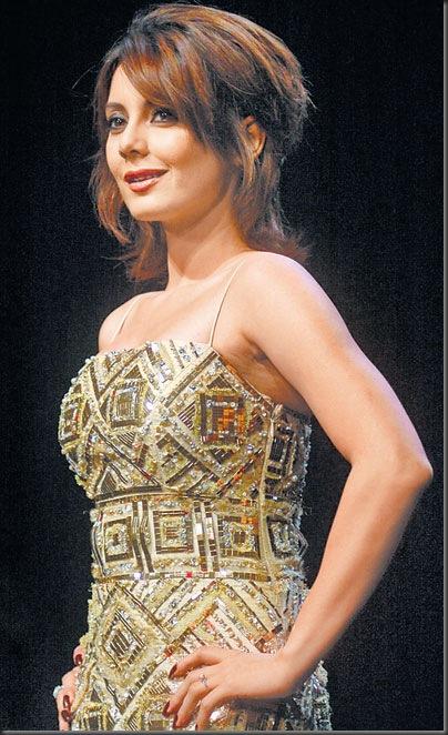 minissha lamba sexy bollywood actress pictures1806104