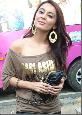 minissha lamba sexy bollywood actress pictures1806106