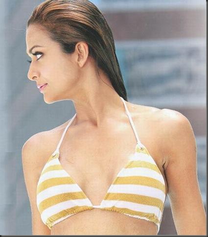 amrita_rao_two_piece_bikini1
