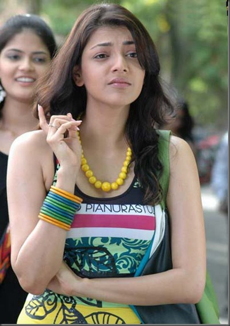 kajal agarwal sexy pictures1808102