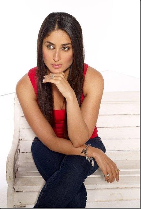 kareena kapoor sexy pictures1808104