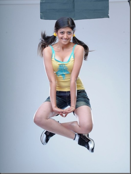 Praneetha sexy pictures 180810