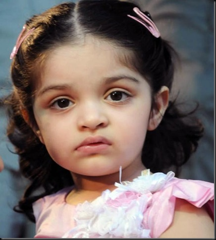 anoushka-ajith-kumar-shalini-latest-photos-01