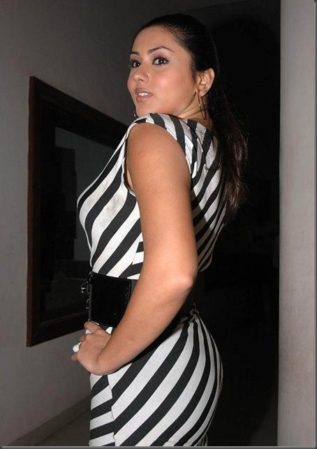 namitha sexy 2