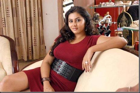 namitha sexy 3