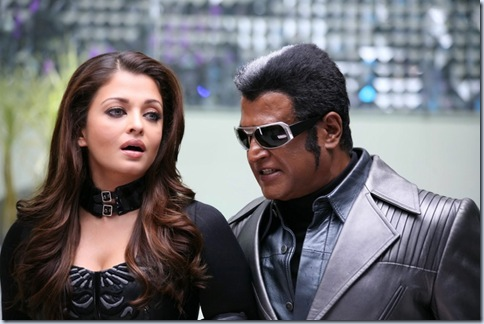 Enthiran-Movie-Stills-005-S