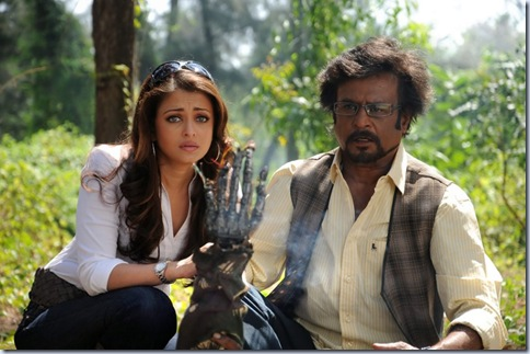 Enthiran-Movie-Stills-003-S