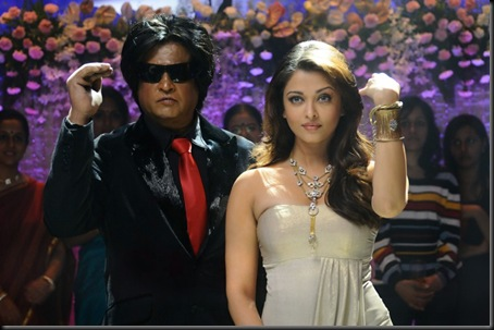 Enthiran-Movie-Stills-009-S