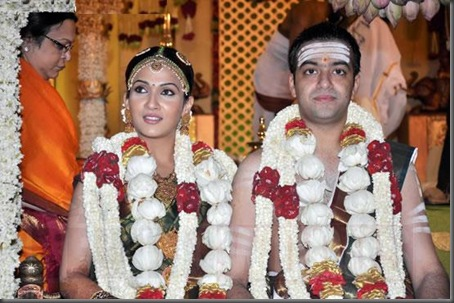 soundarya-rajinikanth-wedding-photos-01