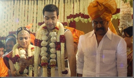 Soundarya-Rajinikanth-wedding-Stills-158