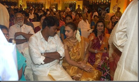 Soundarya-Rajinikanth-wedding-Stills-212