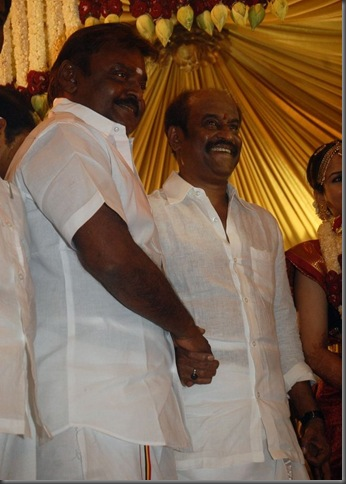 Soundarya-Rajinikanth-wedding-Stills-325