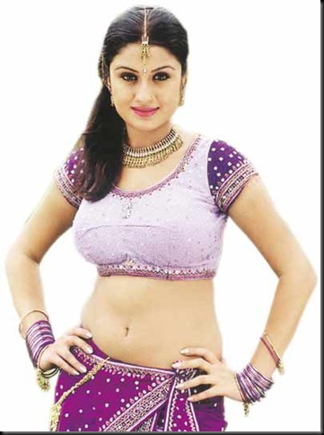 Sonia_Agarwal