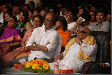 Karunanidhi-with-Rajinikanth