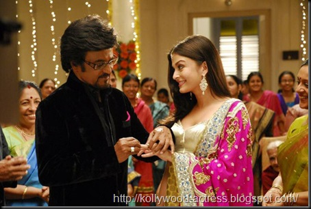 Robo-Endhiran-movie-stills-1