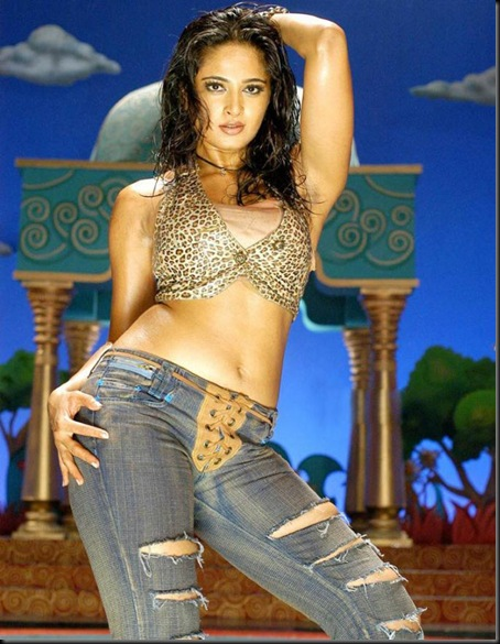 Anushka sexy kollywood acterss pictures3009101