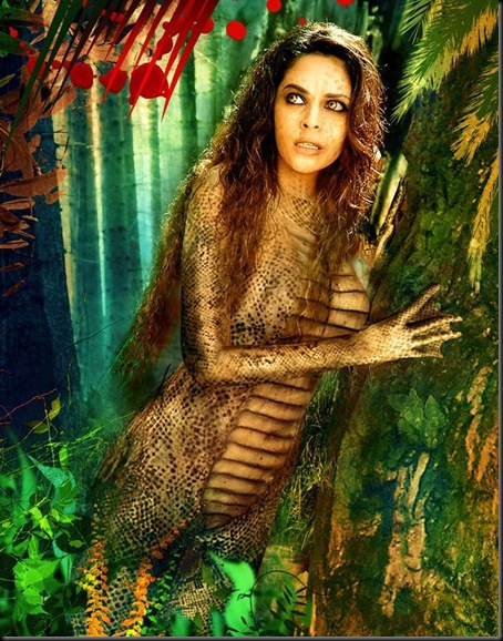 Mallika Sherawat hissss movie stills9