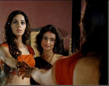 Mallika Sherawat hissss movie stills11