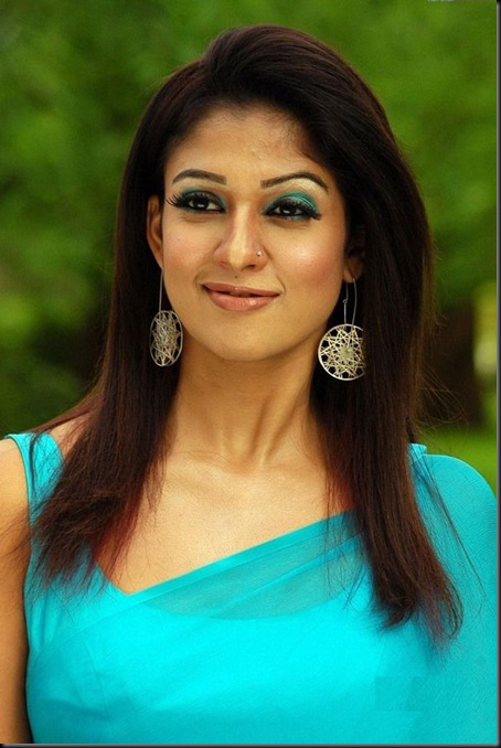 nayantara-hot-stills-024