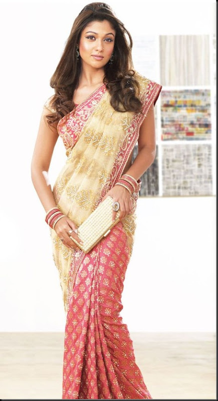 nayanthara_pothys_ad_saree_photos_stills_02