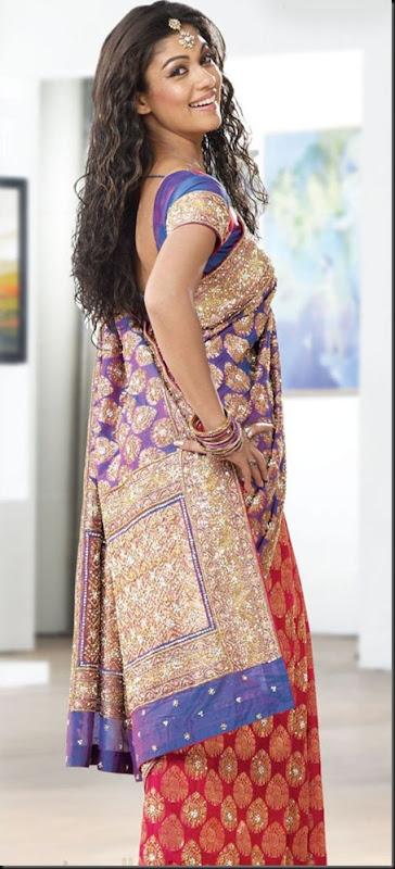 Nayanthara_pothys_Designer_Sarees_stills_04