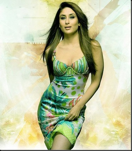 hot-kareena-kapoor-photo9