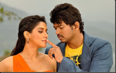 kavalan-Movie-stills-3