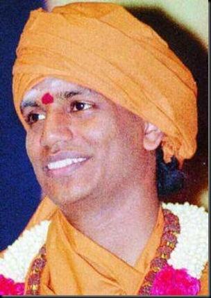 swami-nityananda-and-ranjitha-youtube-video