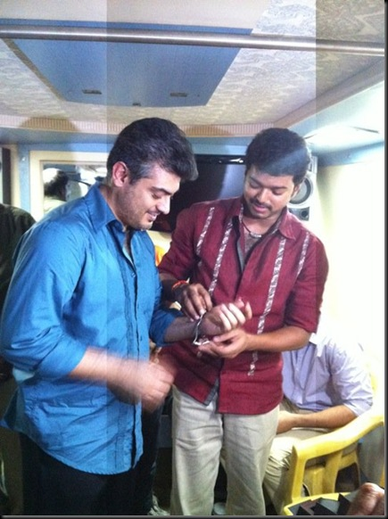 Vijay-Ajith-Stills-003