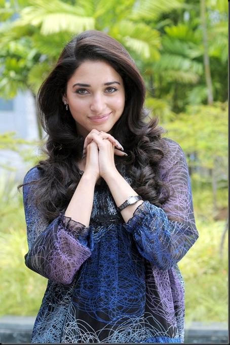 Siruthai-Movie-Latest-Stills-34