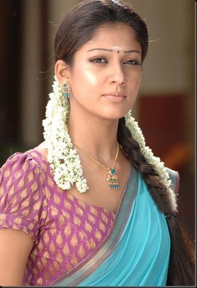 nayanthara15