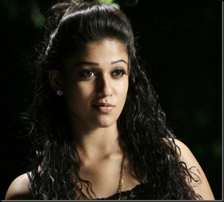 nayanthara-in-new-hair-style-nayanthara-pics_w500_h451