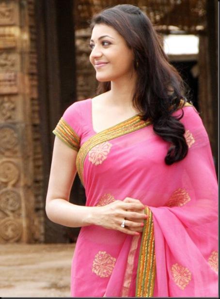 kajal-agarwal-pink-saree-6_900