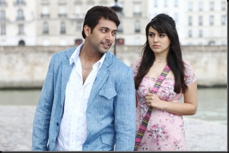 engeyum-kadhal movie stills3