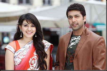 engeyum-kadhal movie stills10