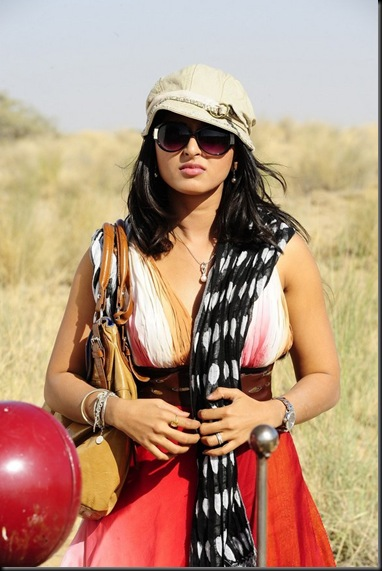 Badra-Movie-Stills-29