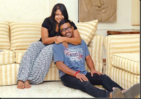 Selvaraghavan Gitanjali Raman - moviegalleri.in