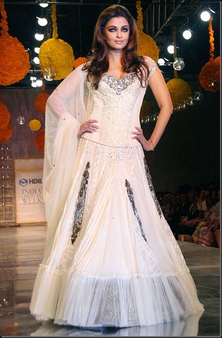 Aishwarya Rai3