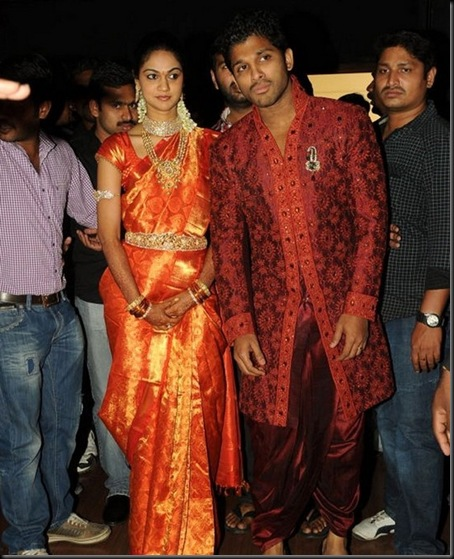 allu-arjun-reception-12