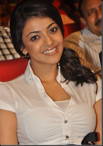 kajal_agarwal_latest_cute_photos_stills_01