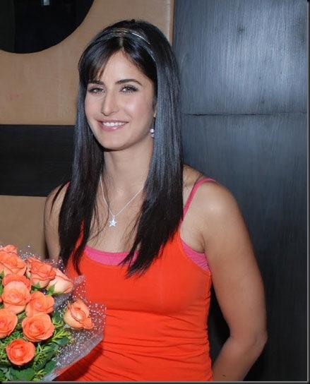 katrina-kaif-smile