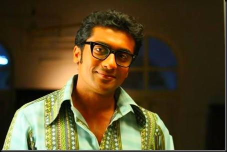 tamil_actor_surya_stills_12[3]
