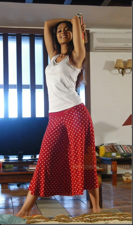 ileana-new-photos-04