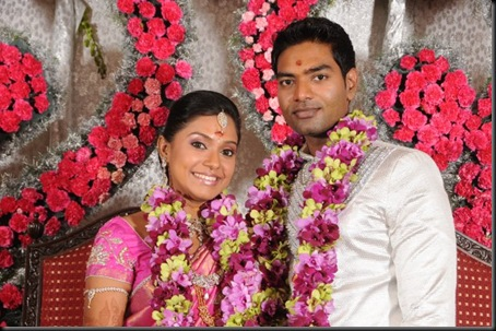Aparna-Pillai-Engagement-Stills-011